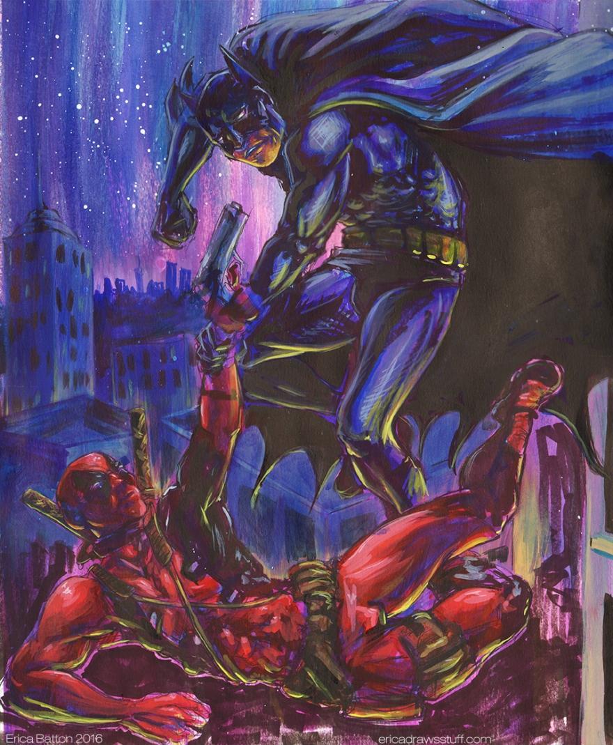 batman_deadpool