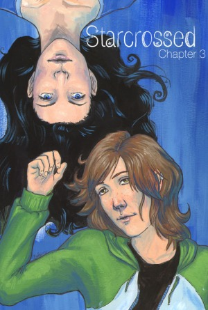 2011-11-22-Chapter-03-Cover